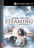 Steaming [DVD] [1985]