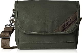 product image for Domke 700-52D F-5XB Shoulder/Belt Bag (Olive)