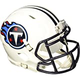 Riddell Tennessee Titans NFL Replica Speed Mini Football Helmet
