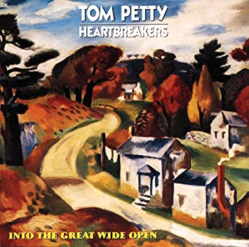 Tom Petty masturbandose al viento - An American Treasure - Página 21 817xwGaNZGL._SX355_