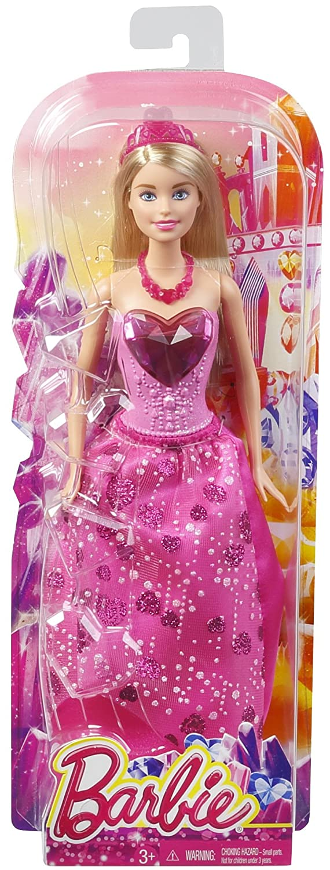 Famous Juego De Vestir A Barbie De Novia Gift - Wedding Dress Ideas ...