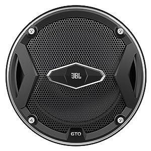 "JBL GTO509C Premium 5.25-Inch Component Speaker System -""Set of 2"""