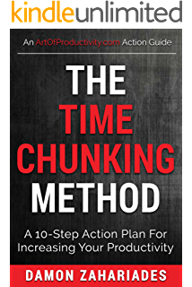 fast focus a quickstart guide to mastering your attention ignoring distractions and getting more done in less time