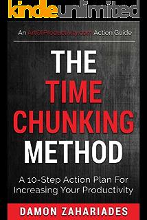 Fm Method Book Pdf
