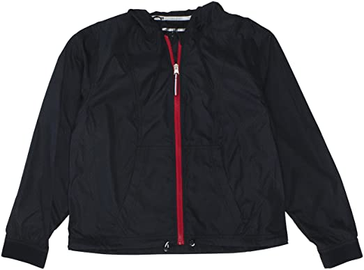 f67c0bec Image Unavailable. Image not available for. Color: Tommy Hilfiger Sport ...