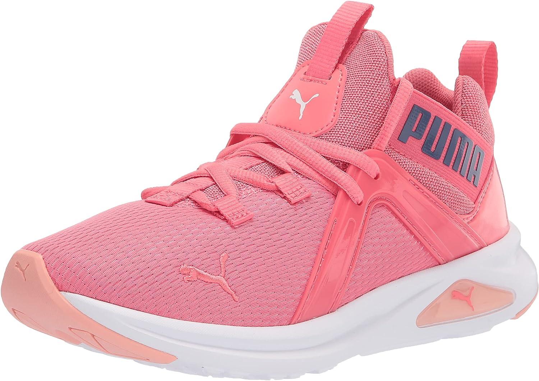PUMA Unisex-Child Enzo 2 Running Shoe Challenge Ranking TOP19 the lowest price