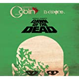 Dawn Of The Dead Soundtrack 40th Anniversary: Limited Deluxe