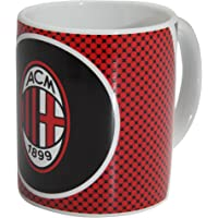 Tazza/tazza di caffè con England Football tema Milan