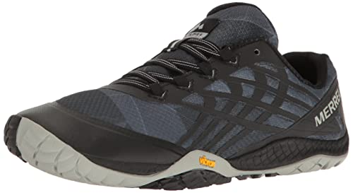 Merrell Trail Glove 4 Women Review