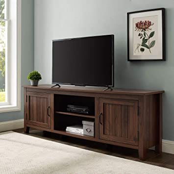 Shreffler Tv Stand For Tvs Up To 70 Home Audio Theater
