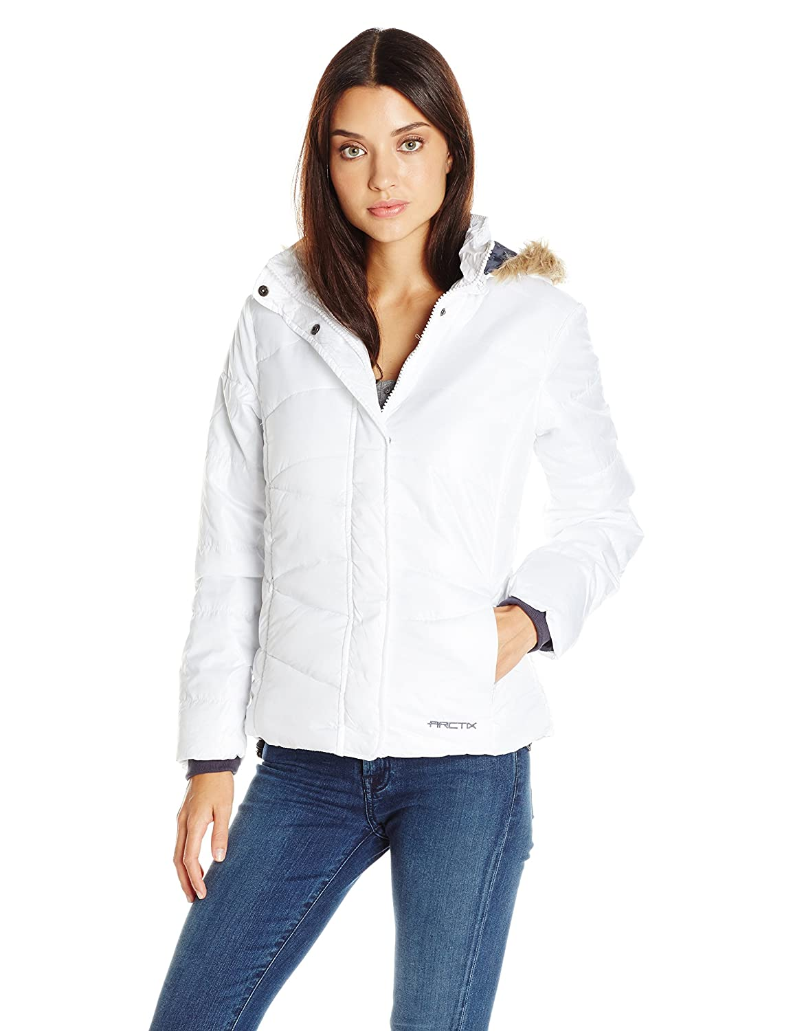 Arctix Women's Pearl Jacket