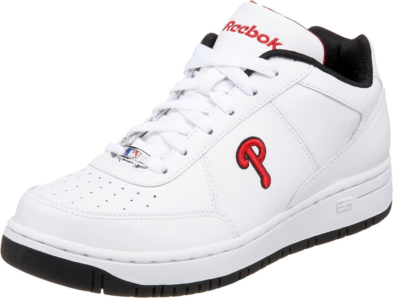 Reebok Big Kid MLB Clubhouse Exclusive
