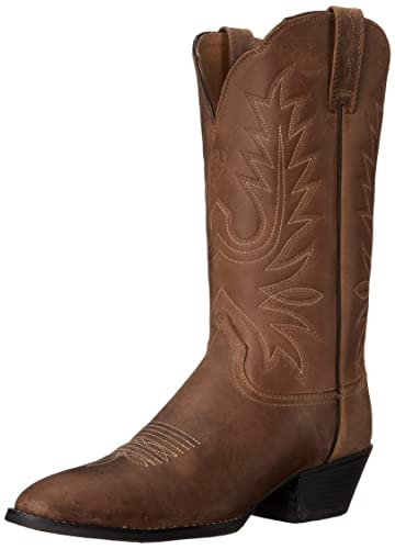 cheap cowboy boots on sale