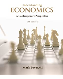 Rethinking Economics: Reflections of an Uncommon Economist