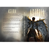 Asteria: Into the Fray
