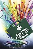 Colour First Aid Book
