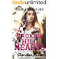Broken Hill Hearts: The Broken Hill High Series (Book 4)