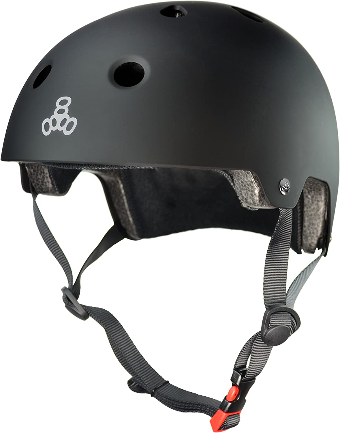 Best Helmet For Electric Scooter 1