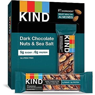 best KIND Bars reviews