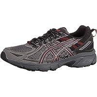 Asics GEL-VENTURE 6 Erkek Spor Ayakkabılar