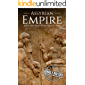 Assyrian Empire: A History from Beginning to End (Mesopotamia History Book 3)