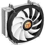Thermaltake Fan Cooling CL-P001-AL12BL-B