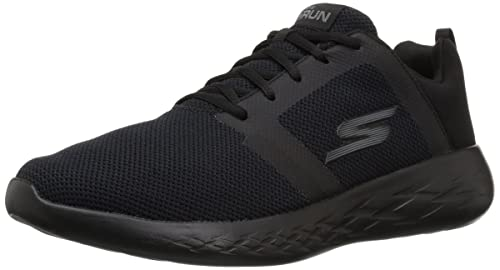 9c28a268f1e Skechers Performance Go Run 600-Revel