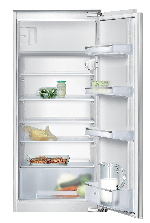 ❶❷❸ Die 67 beliebtesten Einbaukühlschrank Vergleich - 2018 ...