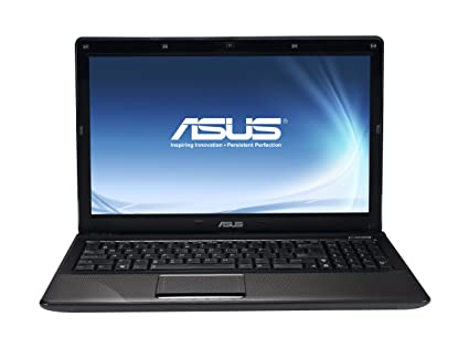 Asus K52F Notebook Turbo Boost Monitor Drivers (2019)