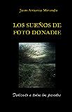 Los sueños de Foto Donadie