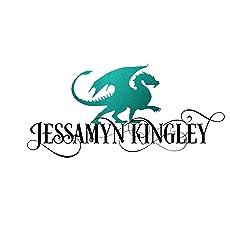 Jessamyn Kingley