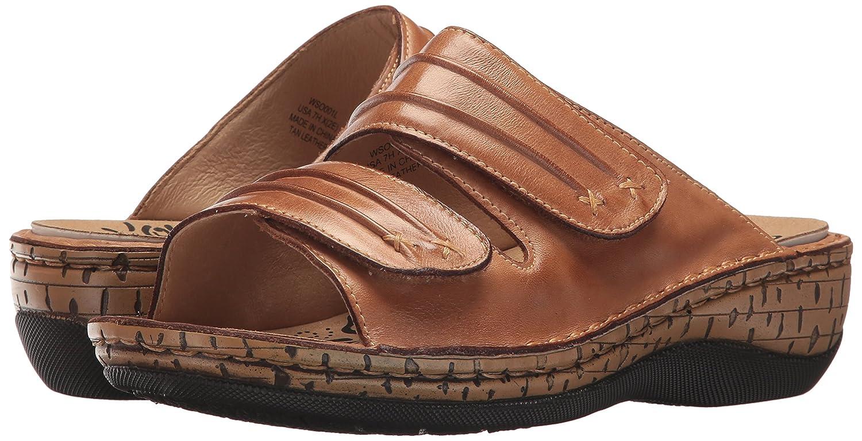 4966c6379350 ... Propet Women s June B072JKHS96 Sport Sport Sport Sandals   Slides  5e9c36 ...