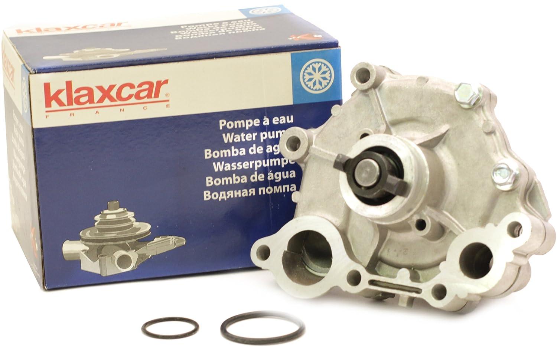 KLAXCAR 42081Z Water pump