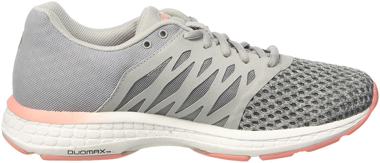 ASICS Gel Exalt 4, Chaussures de Running Femme