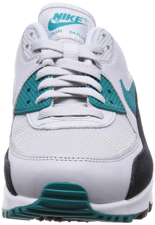Nike Wmns Pr Air Max 90 Essential 90 Calzado Deportivo para