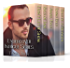 Undercover Intrigue Series ~ Boxed Set