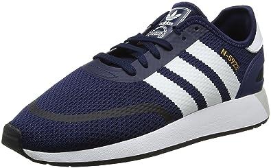 5923 Sneakers Originals Men's N Adidas 0PwnkO