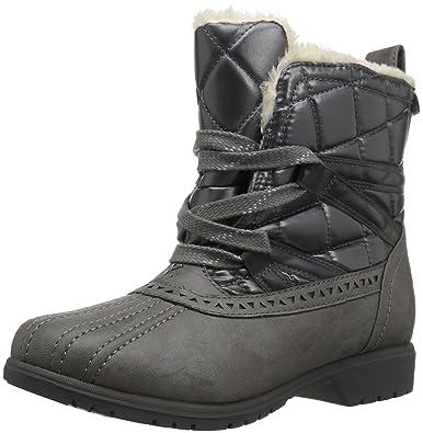 Women's Snowday Bootie Snow Boot