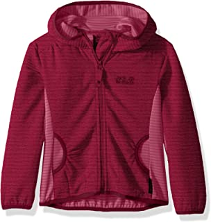 124d330f6 Amazon.com  Jack Wolfskin Sandpiper Girl s  Sports   Outdoors