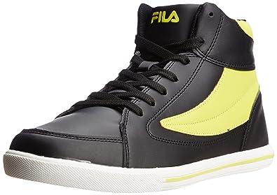 Fila Para Hombre Zapatos En Línea Et47m