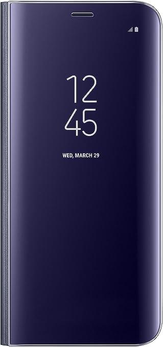 45 opinioni per Samsung Mobile EF-ZG950CVEGWW Galaxy S8