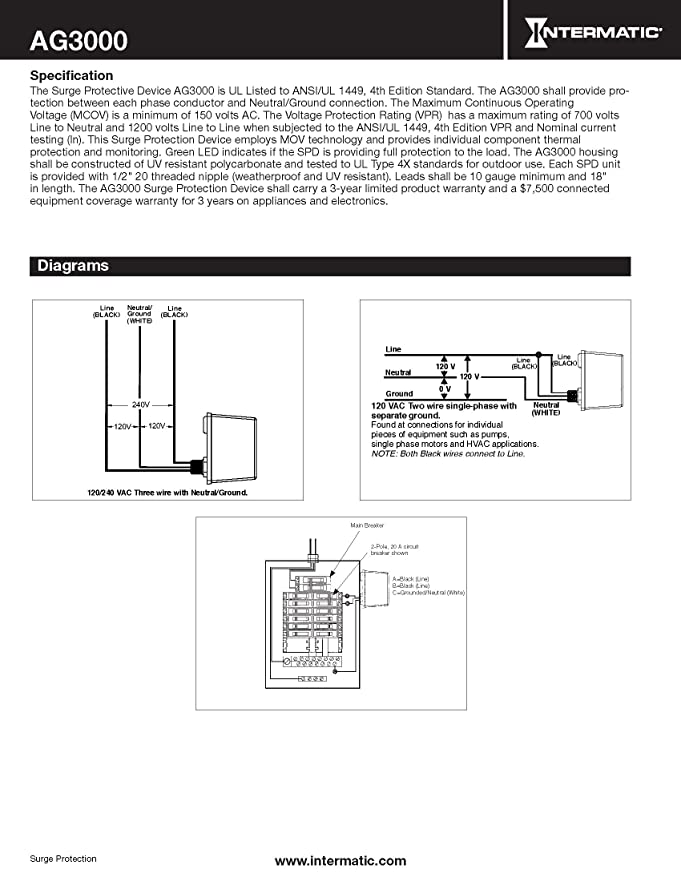 fire alarm surge suppressor wiring diagram   42 wiring