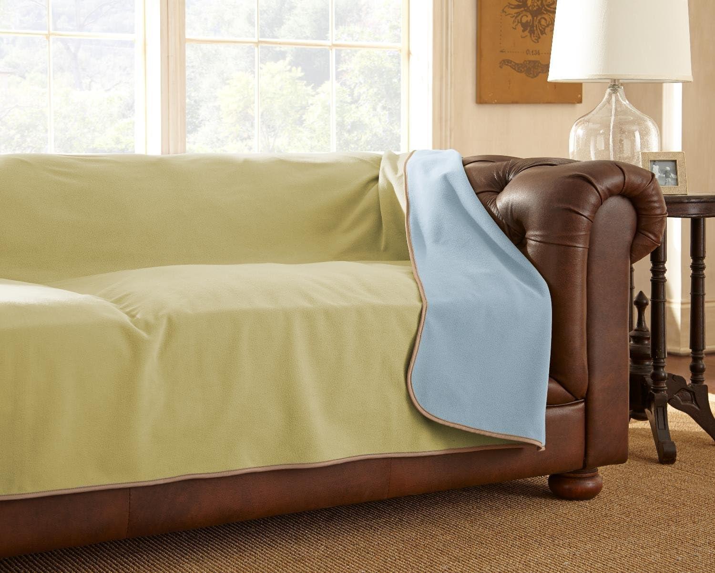Best waterproof pet furniture covers