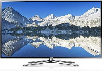 Samsung UE50F6400 50