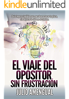 Oposita y Aprueba eBook: Lenguas, Félix, Gutierrez Lenguas, Javier, Ruiz Gómez, Alvaro: Amazon.es: Tienda Kindle