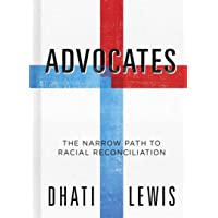 Advocates or Agitators?