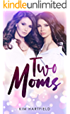 Two Moms