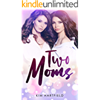 Two Moms book cover