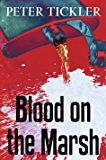Blood on the Marsh (Blood in Oxford)