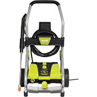 Sun Joe SPX4000 1.76 GPM 14.5-Amp Electric Pressure Washer
